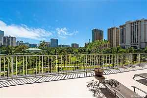 More Details about MLS # 202104832 : 1920 ALA MOANA BOULEVARD #1111