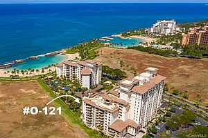 More Details about MLS # 202107730 : 92-104 WAIALII PLACE #O-121