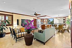 More Details about MLS # 202108147 : 92-104 WAIALII PLACE #O-415