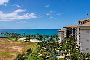 More Details about MLS # 202108148 : 92-104 WAIALII PLACE #O-923
