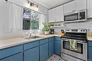 MLS # 202108503 : 94-711 MEHEULA PARKWAY #59A