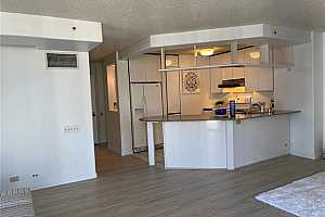 More Details about MLS # 202108752 : 1212 NUUANU AVENUE #3001