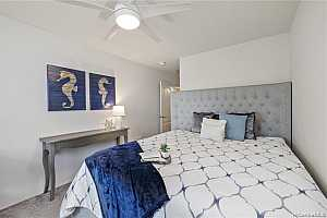 More Details about MLS # 202109511 : 95-1001 UKUWAI STREET #2102