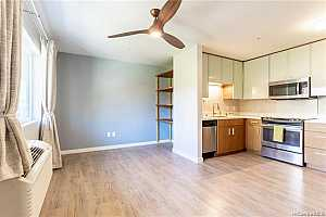 More Details about MLS # 202110020 : 1310 PENSACOLA STREET #204