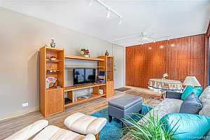More Details about MLS # 202110084 : 1323 MAKIKI STREET #A112