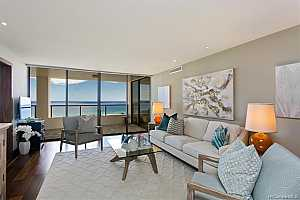 More Details about MLS # 202110268 : 1600 ALA MOANA BOULEVARD #3806