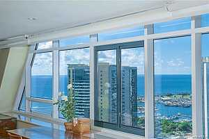 More Details about MLS # 202110682 : 88 PIIKOI STREET #4507