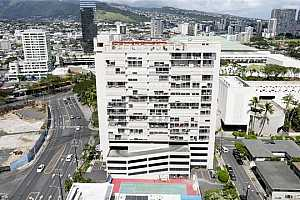 More Details about MLS # 202111696 : 475 ATKINSON DRIVE #808
