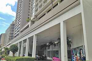 More Details about MLS # 202112914 : 1920 ALA MOANA BOULEVARD #713