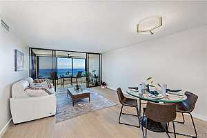 More Details about MLS # 202113232 : 1600 ALA MOANA BOULEVARD #4002