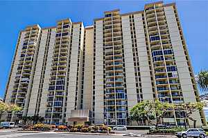 More Details about MLS # 202114682 : 3161 ALA ILIMA STREET #811