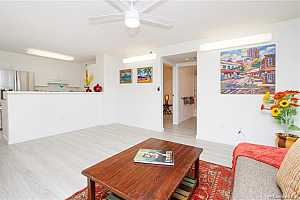 MLS # 202115282 : 1448 YOUNG STREET #203