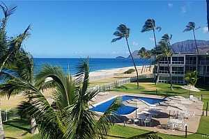 More Details about MLS # 202115414 : 87-561 FARRINGTON HIGHWAY #303