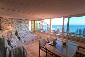 More Details about MLS # 202115472 : 445 SEASIDE AVENUE #3821