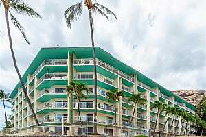 More Details about MLS # 202115593 : 84-265 FARRINGTON HIGHWAY #404/405