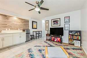 More Details about MLS # 202115701 : 1036 GREEN STREET #105