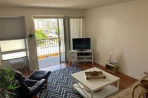 More Details about MLS # 202115725 : 725 PIIKOI STREET #604
