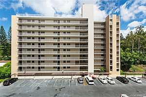 More Details about MLS # 202115820 : 98-703 IHO PLACE #1402