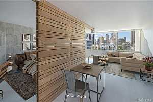 More Details about MLS # 202115948 : 435 SEASIDE AVENUE #1406
