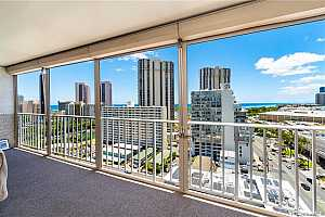More Details about MLS # 202115960 : 475 ATKINSON DRIVE #1806
