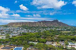 More Details about MLS # 202116064 : 2600 PUALANI WAY #2702