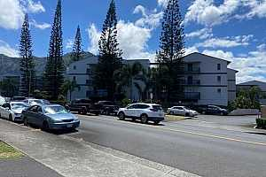 More Details about MLS # 202116324 : 46-271 KAHUHIPA STREET #E109