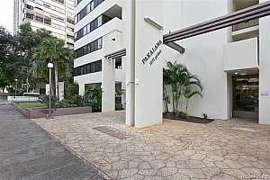 More Details about MLS # 202116384 : 1571 PIIKOI STREET #1602
