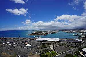 More Details about MLS # 202117978 : 600 ALA MOANA BOULEVARD #3810