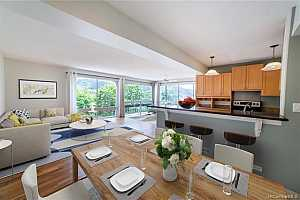 More Details about MLS # 202118014 : 1022 PROSPECT STREET #403A
