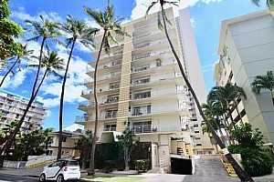 More Details about MLS # 202118249 : 2222 ALOHA DRIVE #604