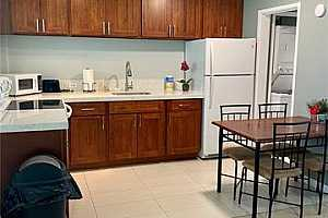 More Details about MLS # 202118494 : 410 NAHUA STREET #305