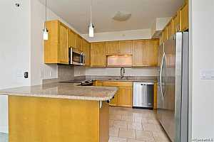 More Details about MLS # 202118759 : 421 OLOHANA STREET #704