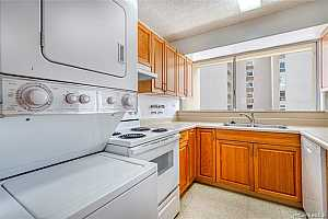 More Details about MLS # 202119017 : 419 KEONIANA STREET #1202