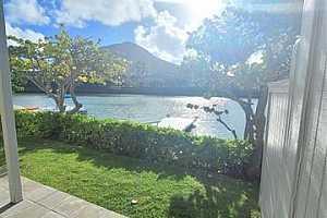 More Details about MLS # 202119300 : 7007 HAWAII KAI DRIVE #L12