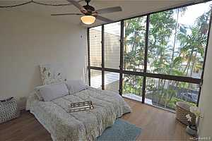 More Details about MLS # 202119307 : 965 PROSPECT STREET #209