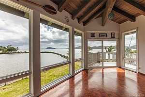 More Details about MLS # 202119337 : 45-995 WAILELE ROAD #80