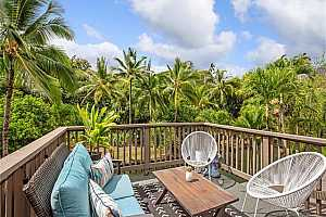 More Details about MLS # 202119399 : 45-995 WAILELE ROAD #10