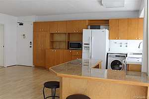 More Details about MLS # 202119433 : 419 KEONIANA STREET #503