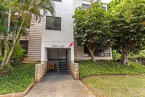 More Details about MLS # 202119726 : 87-127 HELELUA STREET #H104