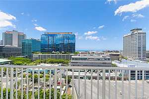 More Details about MLS # 202120415 : 750 AMANA STREET #1210