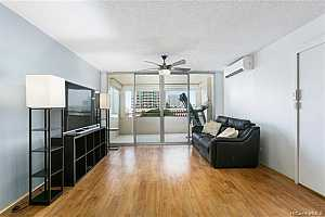 More Details about MLS # 202120494 : 920 WARD AVENUE #9G