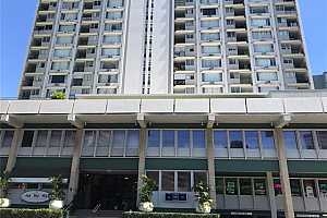 More Details about MLS # 202120594 : 747 AMANA STREET #413