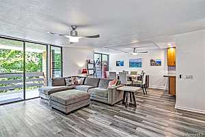 More Details about MLS # 202120935 : 333 AOLOA STREET #323