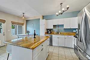 More Details about MLS # 202120975 : 91-1131 KAILEOLEA DRIVE #3C4