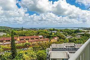 More Details about MLS # 202121023 : 46-283 KAHUHIPA STREET #C1005