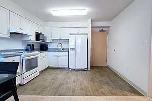 More Details about MLS # 202121049 : 801 SOUTH STREET #228