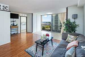 More Details about MLS # 202121113 : 419A ATKINSON DRIVE #805