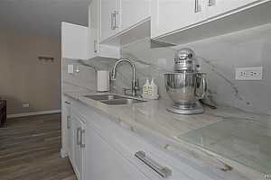 More Details about MLS # 202121303 : 2421 TUSITALA STREET #301