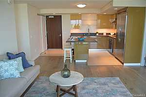More Details about MLS # 202121360 : 1200 QUEEN EMMA STREET #3204