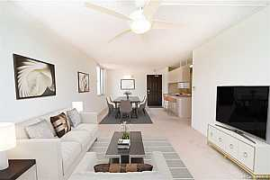 More Details about MLS # 202121408 : 2740 KUILEI STREET #2607